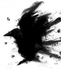 Avatar raven4444