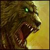 Avatar werewolf