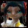 Avatar Kaora